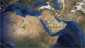map-medine2