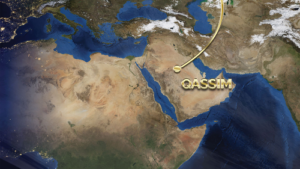 map-qassim_droite
