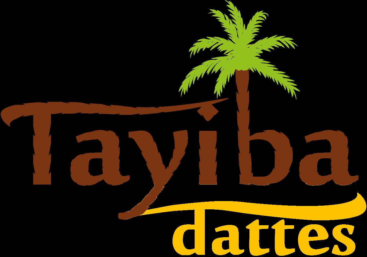 Tayiba Datte